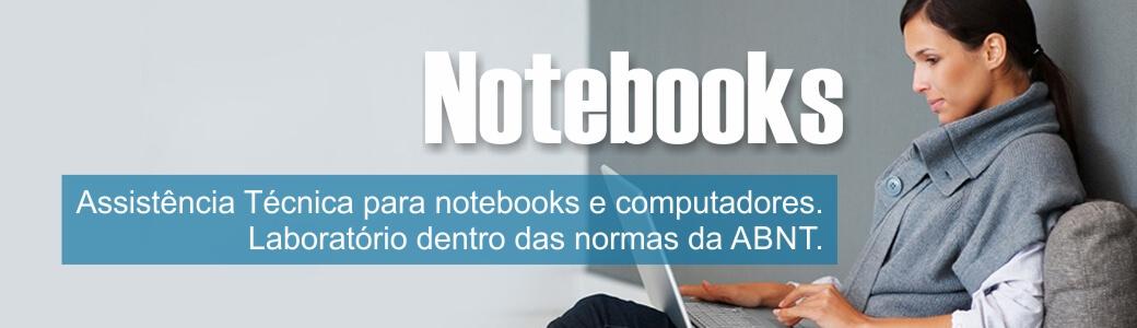 Suporte Técnico para Equipamentos de Informática. Troca de telas, HD´s, Teclados, Flat´s de vídeo, Memórias e toda linha de componentes para notebooks.